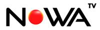 nowa-tv-logo
