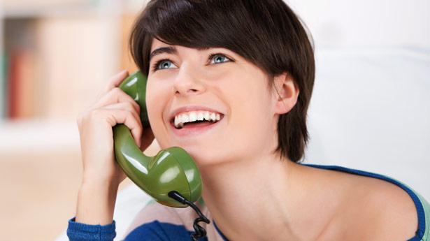 telefon-news
